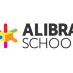 Alibra School Купчино