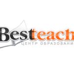 Best Teach
