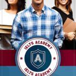 IELTS Academy